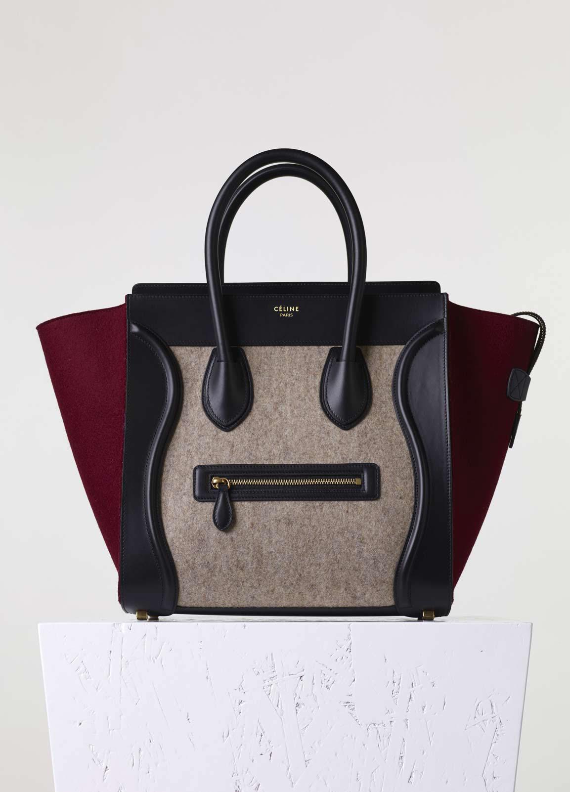 011531812ab1 celine fall winter 2015 bags handbags purses season collection