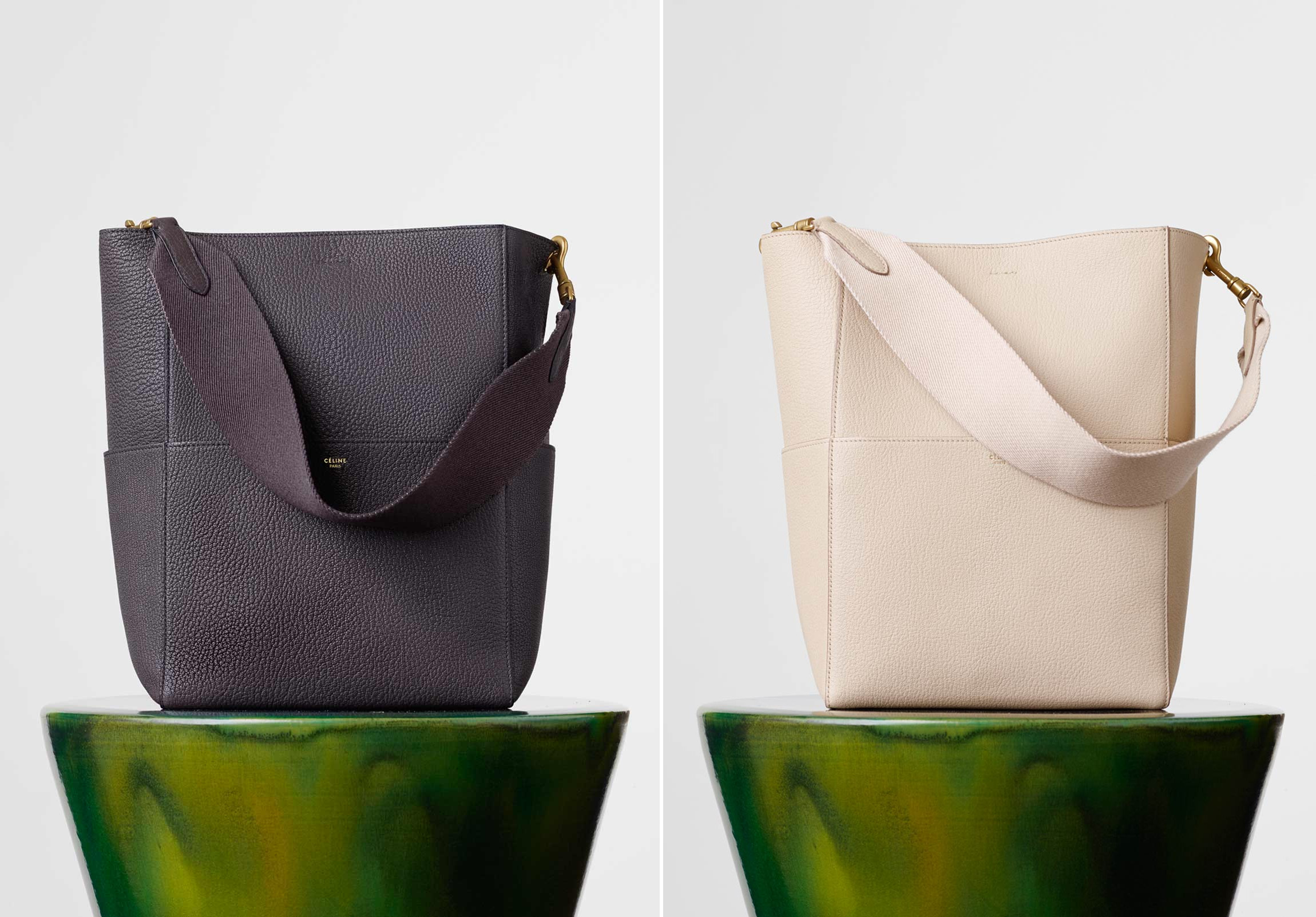 celine trapeze bag black - Celine 2015 Fall & Winter Bag Collection | Lollipuff