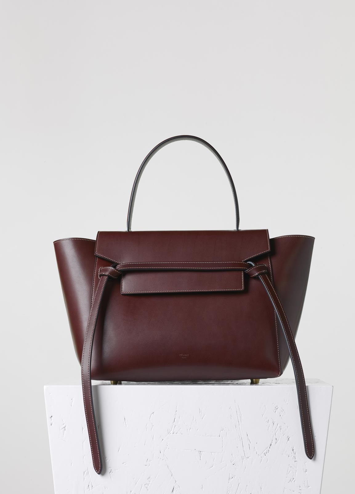 best quality replica celine bags - Celine 2015 Fall & Winter Bag Collection | Lollipuff
