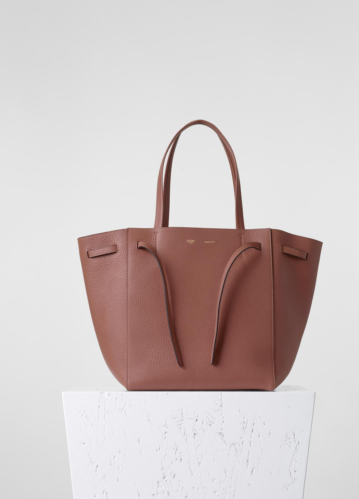 408f9d750d Celine 2015 Fall   Winter Bag Collection
