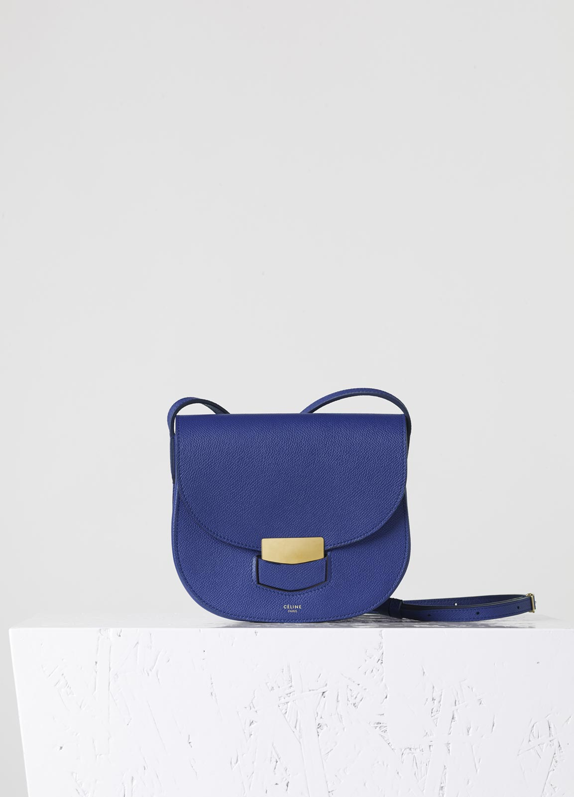 celine mulitcolor small ring bag