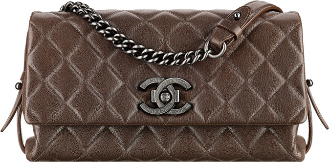 chanel fall winter 2015 pre-collection season bags handbags purses 4d0237836ce08
