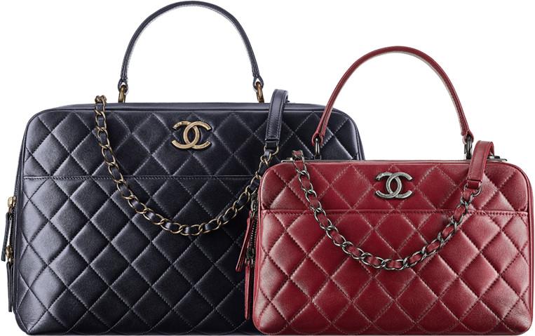 faux ostrich purse - hermes bags 2016