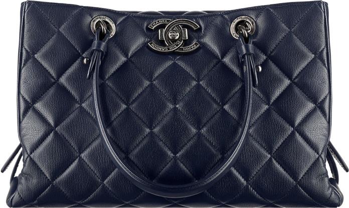 chanel fall winter 2015 pre-collection season bags handbags purses f5f7bcc73a922
