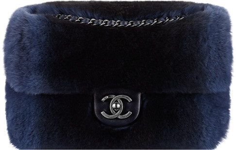 42d26e015f8d Chanel 2015 2016 Pre Fall Winter Collection Bags