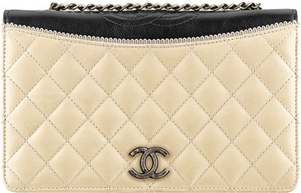 72f62ae250fe chanel fall winter 2015 pre-collection season bags handbags purses
