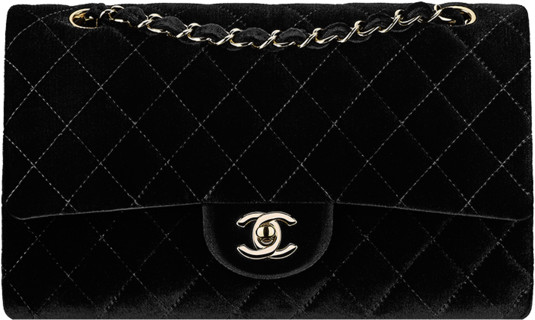 celine sale handbags - Chanel 2015 2016 Pre Fall Winter Collection Bags | Lollipuff