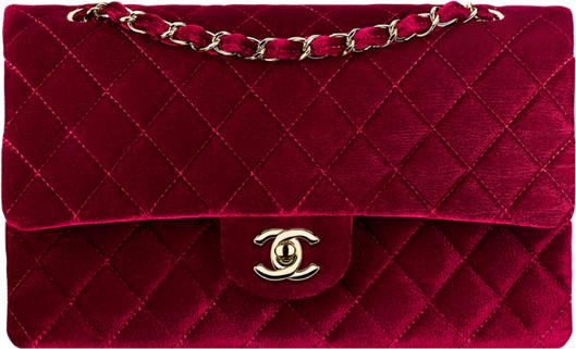 1b300d26df9f chanel fall winter 2015 pre-collection season bags handbags purses