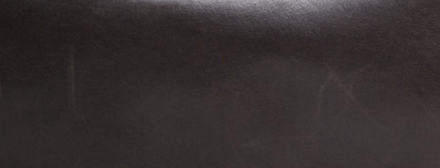 Celine Leather Guide | Bragmybag