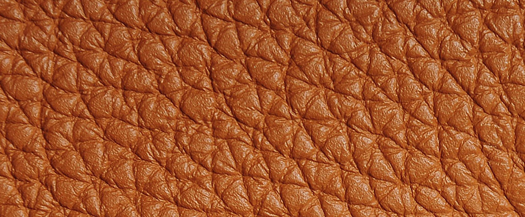hermes different leathers fabrics skin closeup grain details authentication