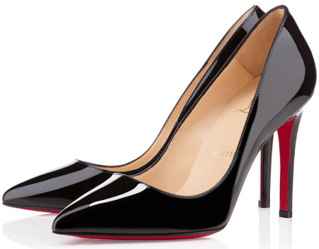 best christian louboutin shoes replica