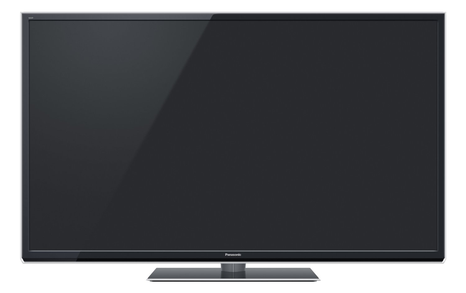 large flatscreen tv