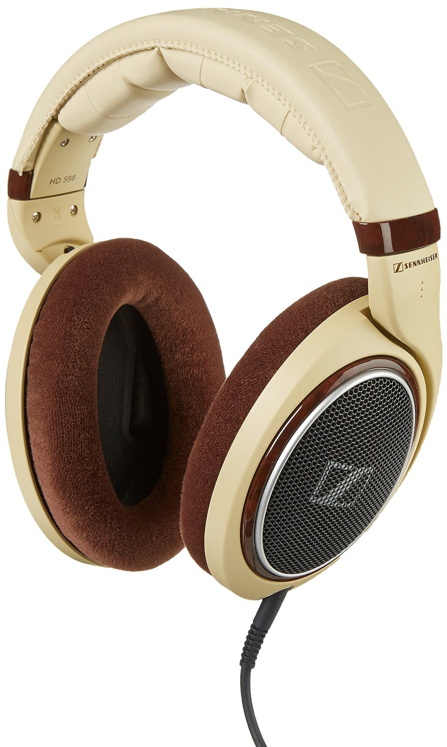 cool looking headphones
