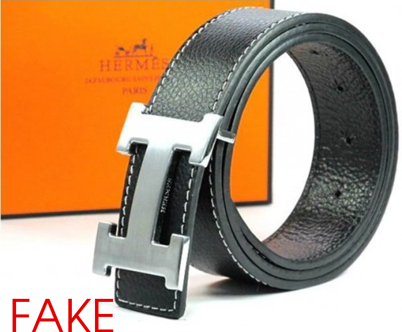How to Authenticate Hermes Constance H Belts