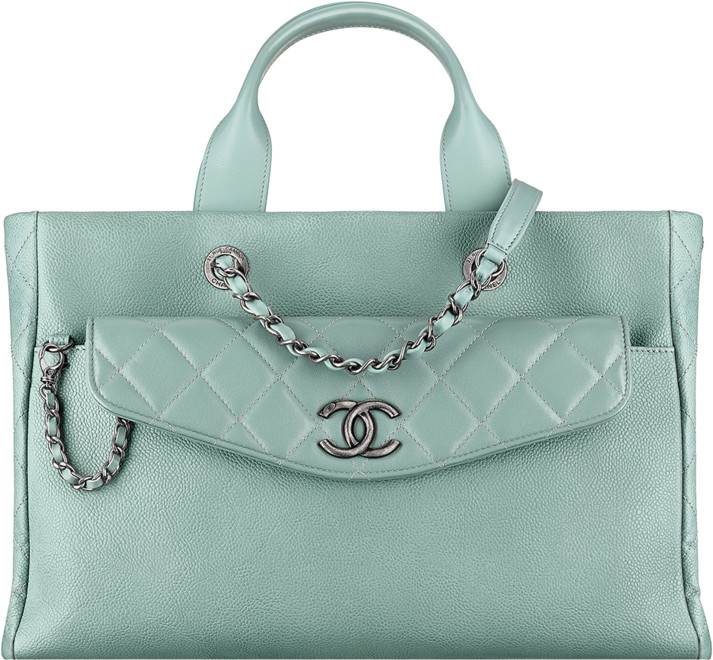 29dc6355963e Chanel Spring Summer 2016 Pre-collection bags handbags purses season