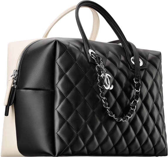 95e26e22672a Chanel 2016 Spring Summer Pre-Collection Handbags | Lollipuff