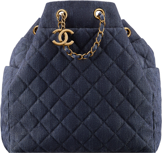 Chanel Spring Summer 2016 Pre-collection bags handbags purses season