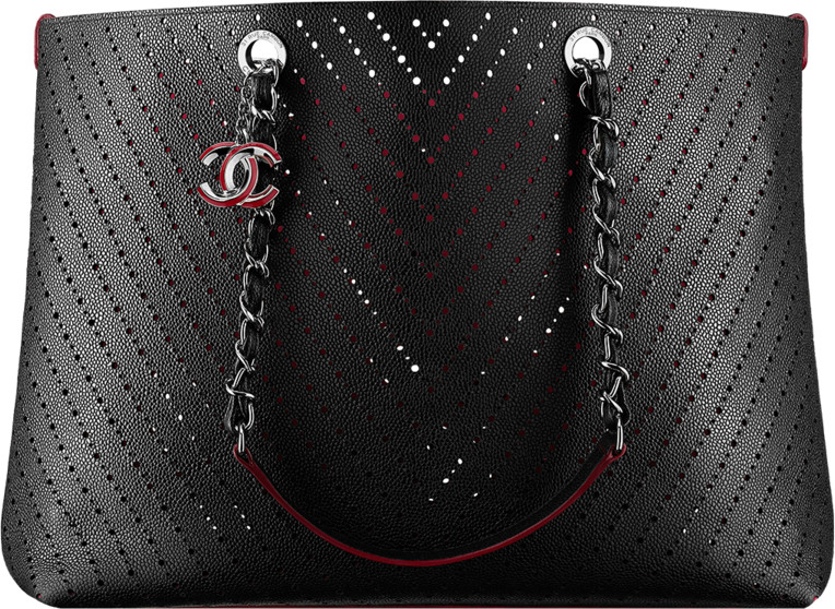 a9c00c33a638 Chanel Spring Summer 2016 Pre-collection bags handbags purses season
