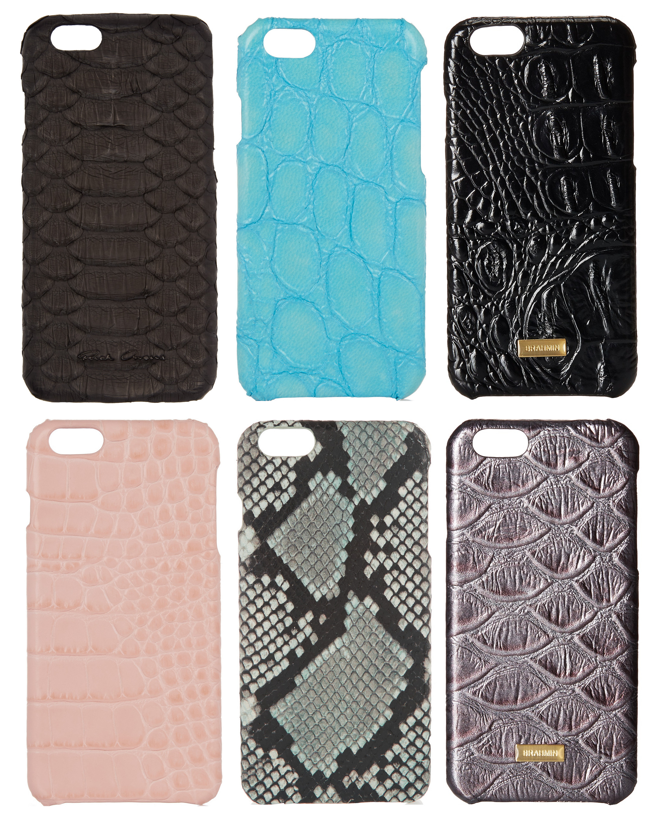 new product e2235 11d8a The Most Stunning Phone Cases | Lollipuff