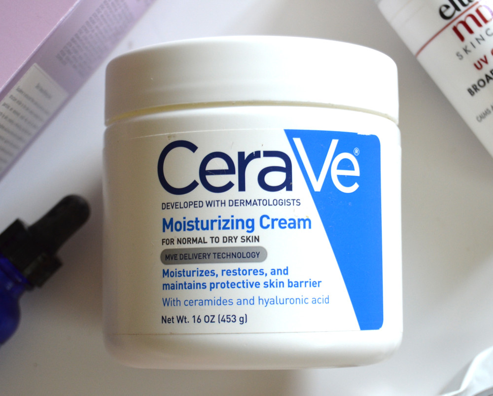 best cheap affordable facial moisturizer