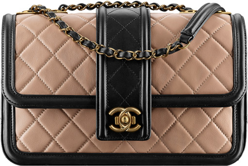 chanel handbags. chanel fall winter 2016 2017 pre-collection season bags bag handbag purse handbags