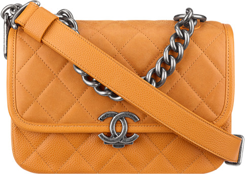Chanel Fall Winter 2016 2017 Pre-collection season bags bag handbag purse f6b21c2f3b367
