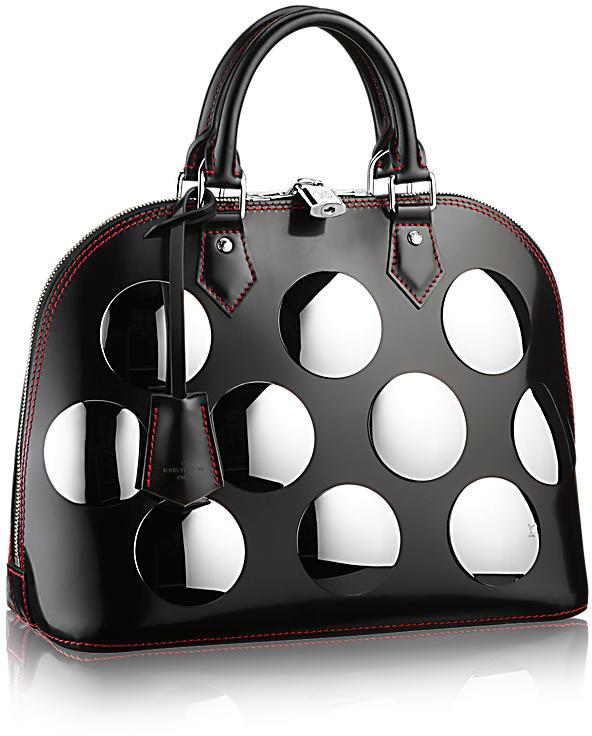 6b1ae86e0f3 Louis Vuitton Spring Summer 2016 Handbag Collection   Lollipuff