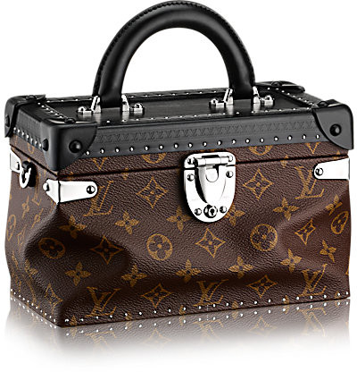 Louis Vuitton pre-fall Autumn winter 2016 handbag bag purse collection season