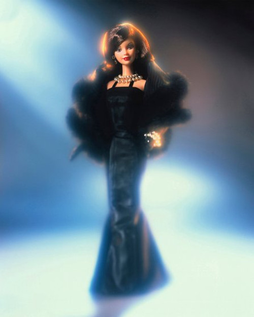 Do You Know Fashion Take The Barbie Quiz Lollipuff