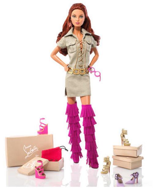 Do you know fashion take the barbie quiz lollipuff Fashion designer style quiz