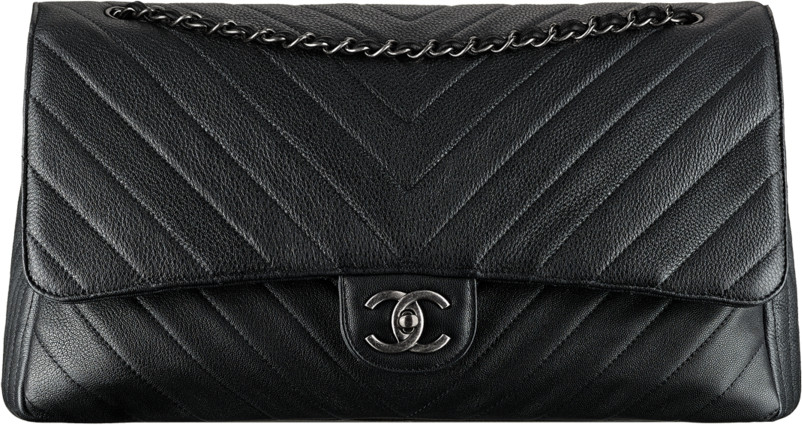 Chanel 2016 2017 Cruise Handbag Bag Season Collection 72b2e5c4c