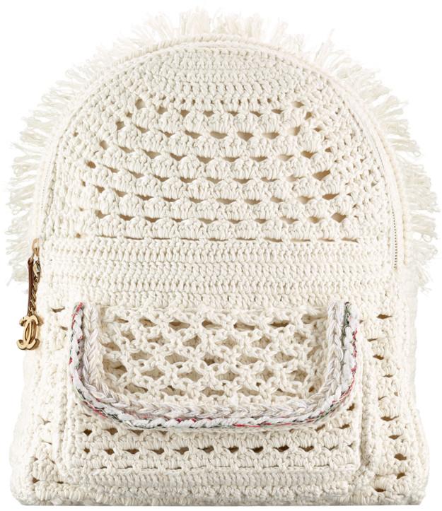 262bd26937c Chanel 2016 2017 Cruise Handbag Bag Season Collection