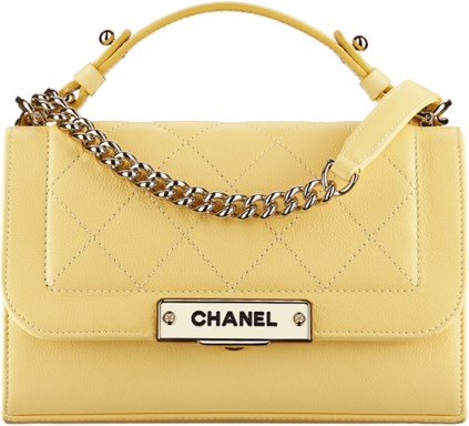 67f2445732cc Chanel 2016 2017 Cruise Handbag Bag Season Collection