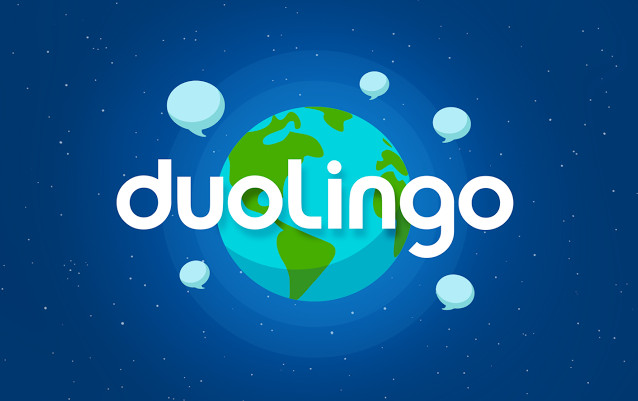 favorite game learning language app