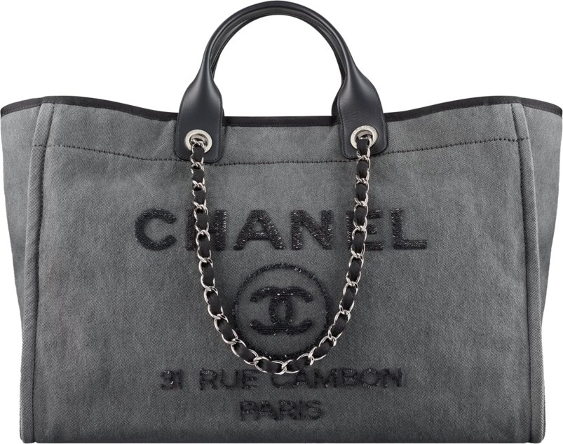 866fb6c7dbbdda Chanel 2017 handbag bag collection season spring summer pre-collection  price size