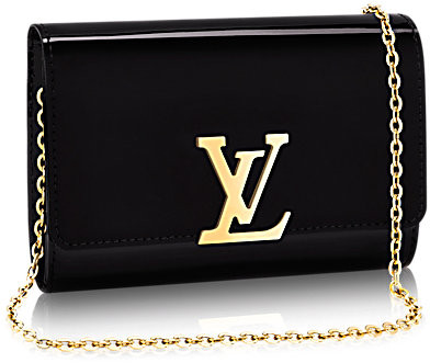 2017 Louis Vuitton new season bag style fall spring summer winter handbag