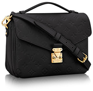louis vuitton bags 2017. 2017 louis vuitton new season bag style fall spring summer winter handbag bags s