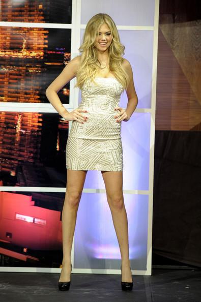 Celebrities Wearing Herve Leger Most Recent Pics Lollipuff