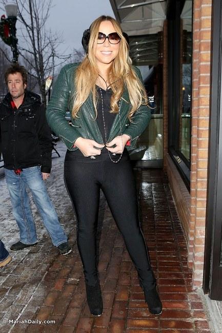Celebrities Wearing Herve Leger! Most Recent Pics!