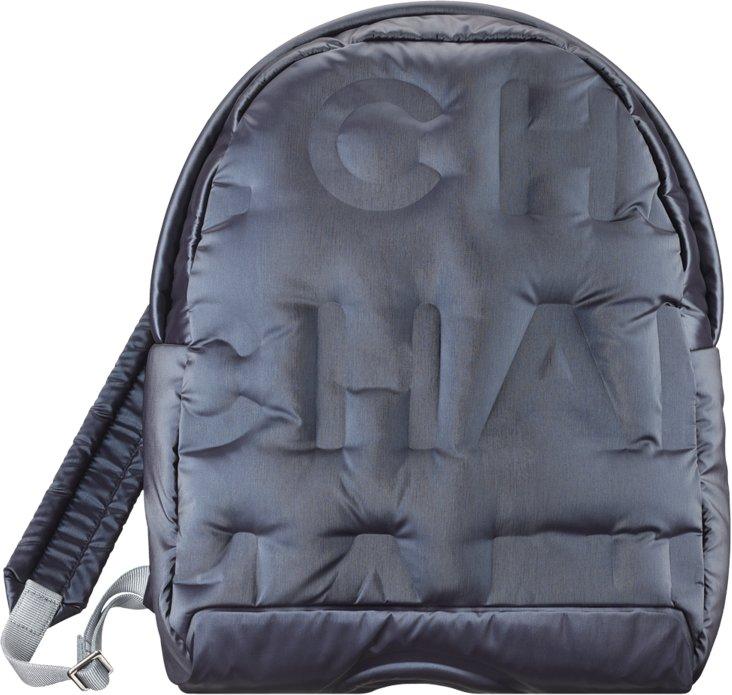 786f64c8e1aa26 Chanel Fall Winter 2017 2018 collection season handbag bag