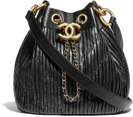 c6c9f8f68153 Chanel 2017 2018 handbag bag collection season