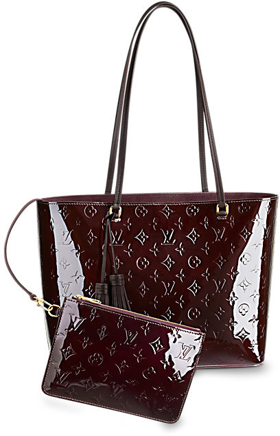e900d08f1314 Louis Vuitton 2018 New bag handbag collection season in stores