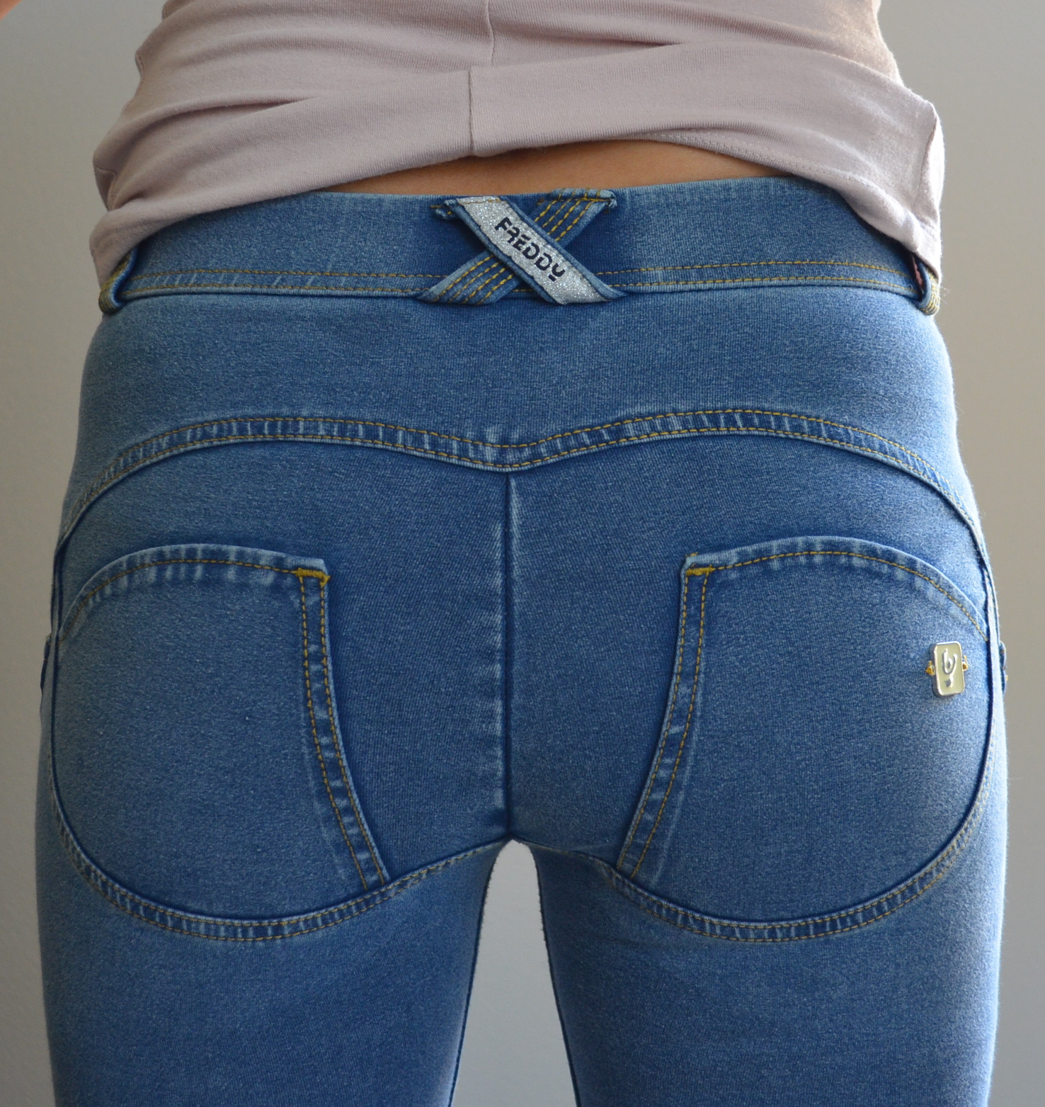 informazioni per a3b8f f24c4 The Best Butt Jeans- Review and Comparison | Lollipuff