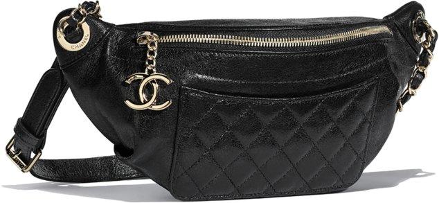 18c8b2d675e1 chanel 2018 spring summer handbag bag purse season collection