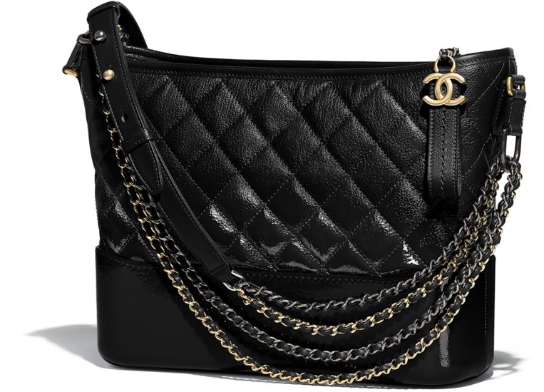 d08e158eb7a0 chanel 2018 spring summer handbag bag purse season collection