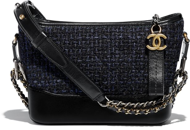 7f7709dfa606 chanel 2018 spring summer handbag bag purse season collection