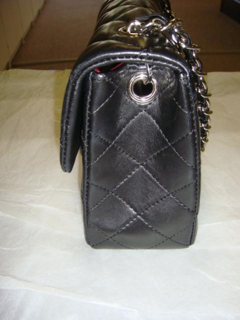chanel mini flap bag replica