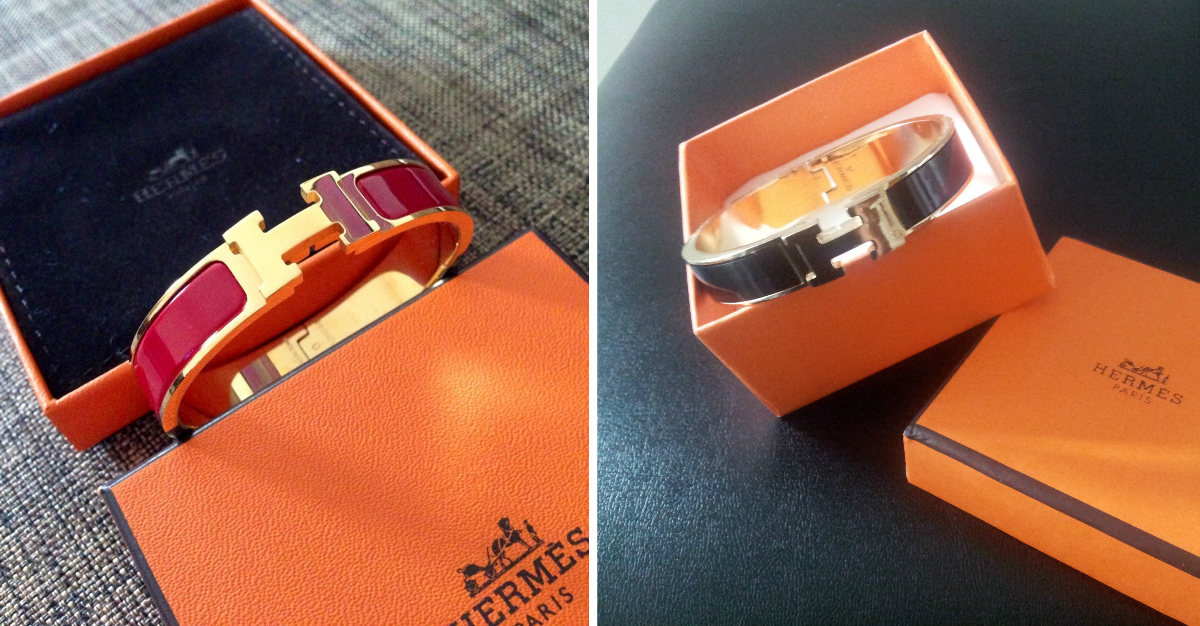prada shoes fake vs real hermes bracelet h large