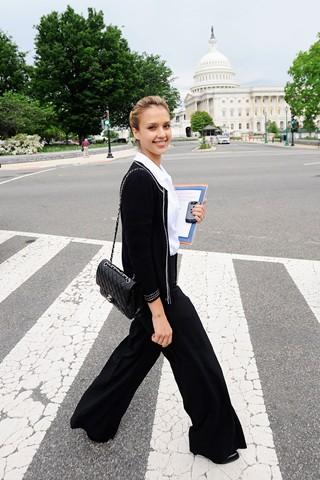 Chanel 2 55 Classic Double Flap Bag Celebrity Pics Lollipuff