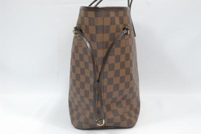 authentic-pre-owned-louis-vuitton-tote-bag-neverfull-mm-browns-damier